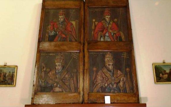 Accettura-Chiesa-Sant'Antonio-quattro-papi