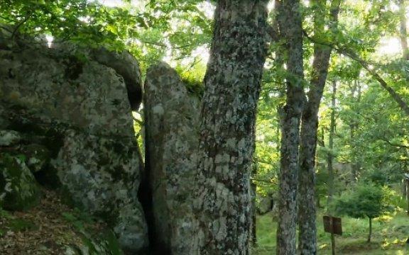Accettura-complesso-megalitico