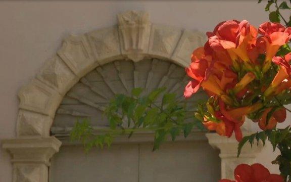 Accettura-portale-in-pietra