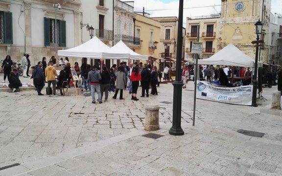 Acquaviva-delle-Fonti-GN2018-Borghi-Autentici