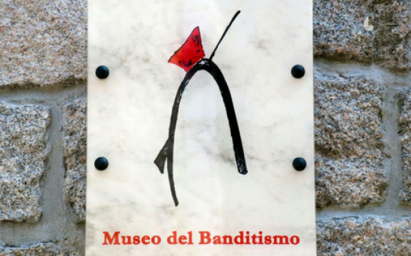 aggius-museo-del-banditismo