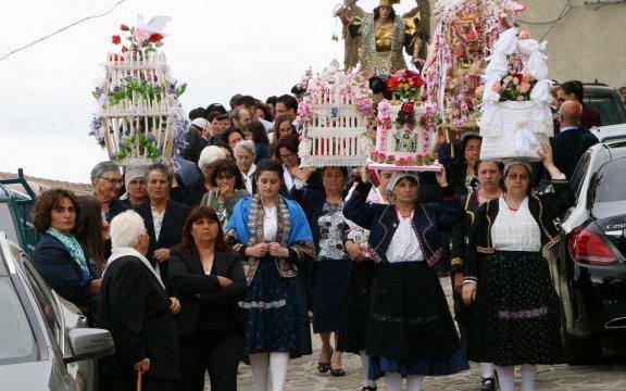Albidona-processione-San-Michele-Arcangelo
