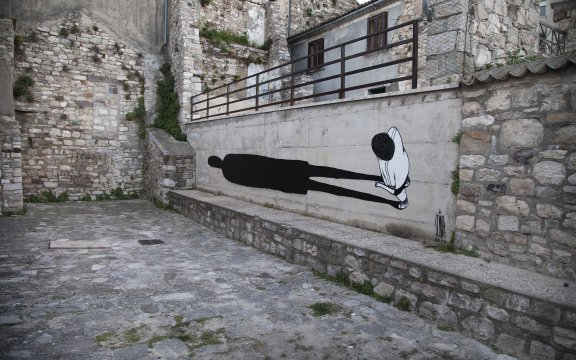 Alex Senna-ombre-CVTà Street Fest-Civitacampomarano