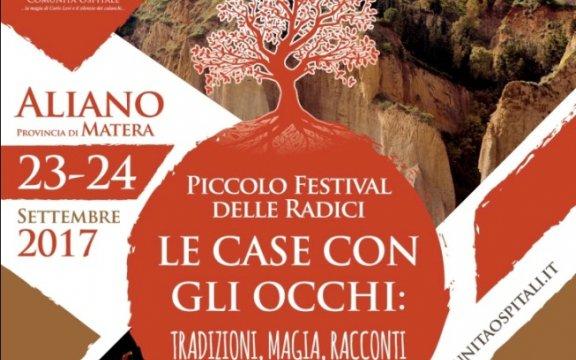 Aliano-Piccolo-Festival-delle-Radici-2017
