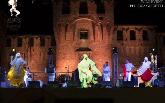 Arakne-Mediterranea-A-Cuglieri-per-Festival-Sardinia-Anima-Mundi