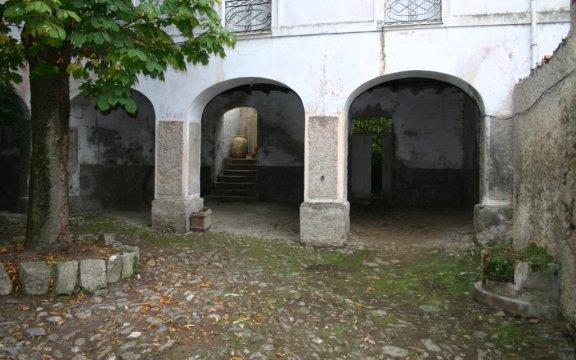 Aritzo Casa De Villa