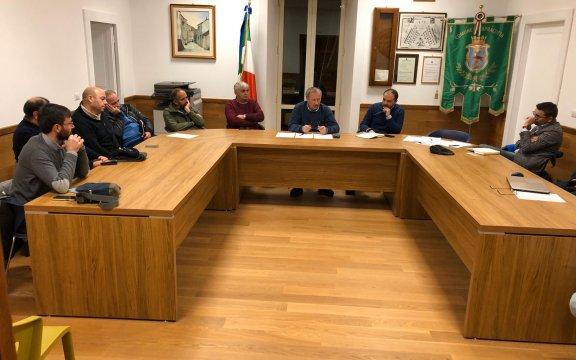 Assemblea-regionale-Borghi-Autentici-molisani-dibattito