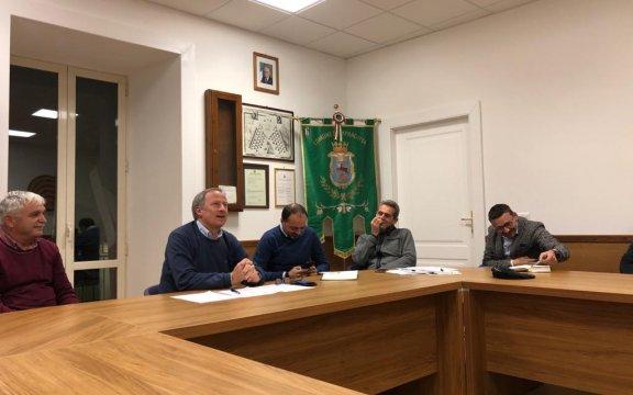 Assemblea-regionale-Borghi-Autentici-molisani