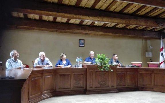 Assemblea-Borghi-Autentici-Sardegna-2019