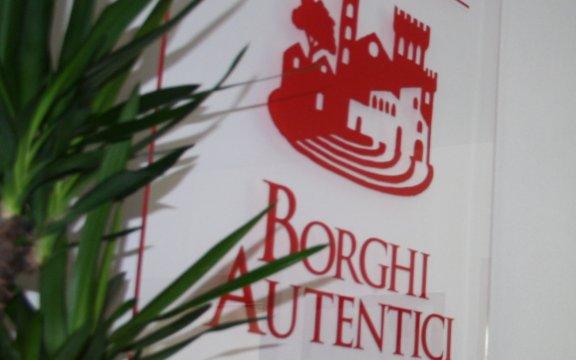 Associazione-Borghi-Autentici-d'Italia