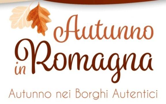 Autunno-in-Romagna