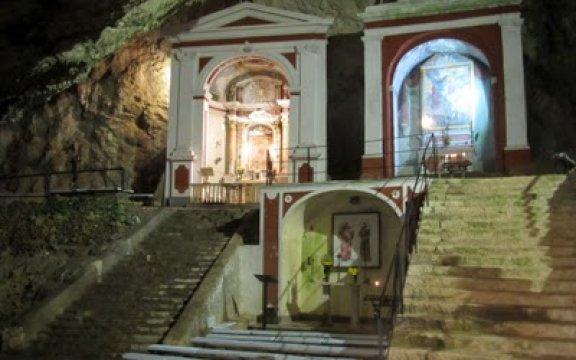 Balsorano-Santurio-Sant-Angelo