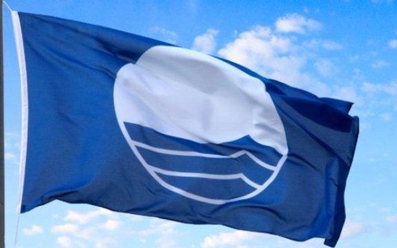 Bandiere-blu-2020