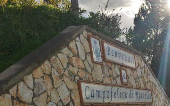 Benvenuti-Campofelice-di-Roccella