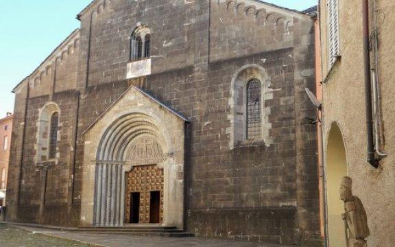 Berceto_Duomo