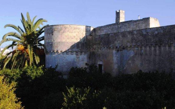Borgagne-castello-petraroli