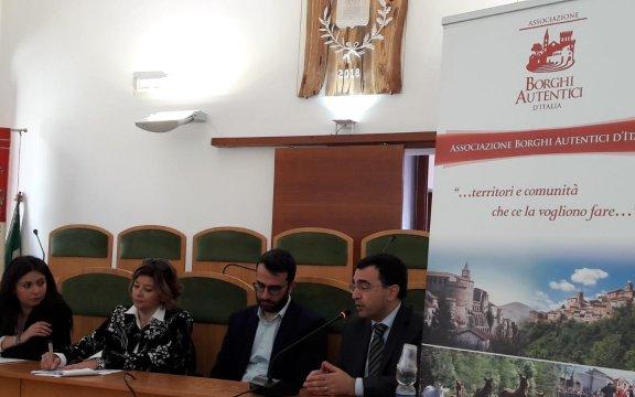conferenza-stampa-protocollo-associazione borghi autentici-enelx