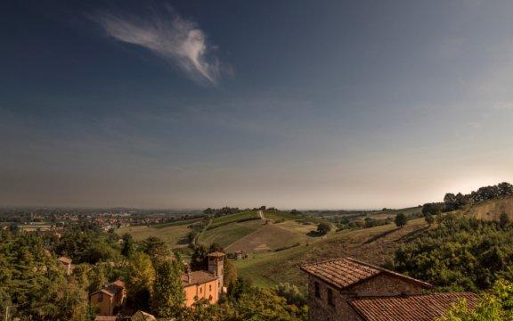 Savignano-sul-Panaro-panorama-foto-Nacchio'sBrothers