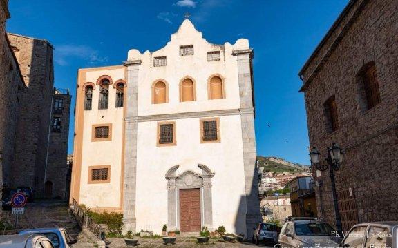 Caccamo-Chiesa-San-Benedetto-alla-Badia-ph.Vittorio-La-Rosa