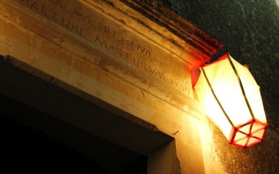 Calimera-festa-dei-lampioni, ph. Antonella Corciulo