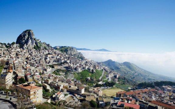 Caltabellotta_Sicilia