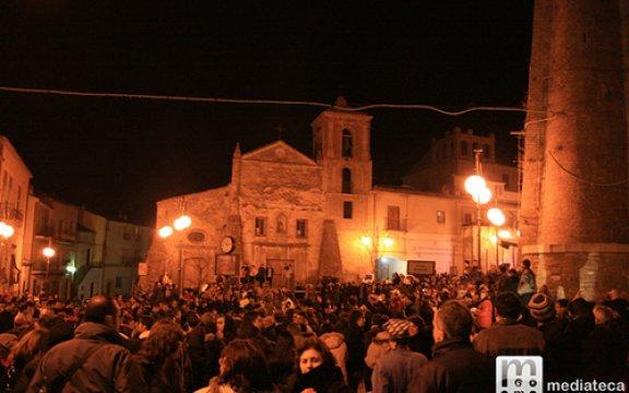 San-Mauro-Forte-Campanaccio-notturna