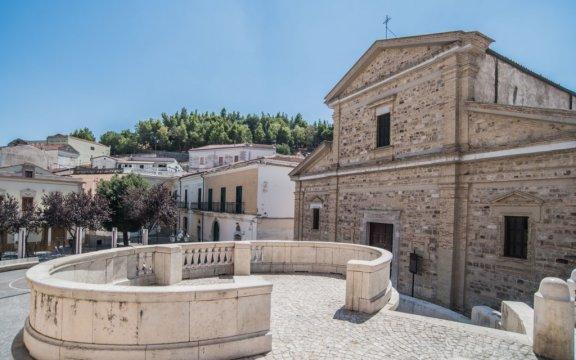 Candela_centro_storico