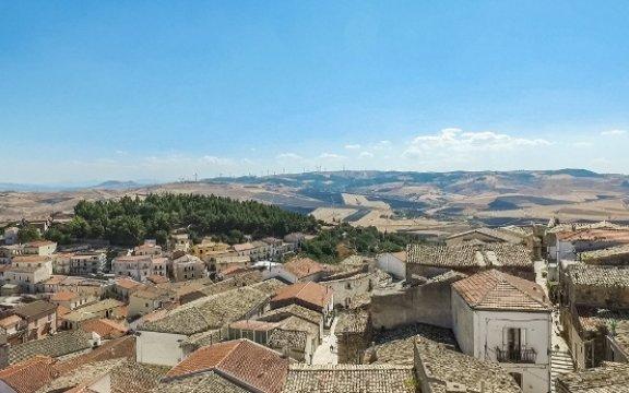 Candela_panoramica_borgo