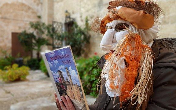Carnevale-Grecia-Salentina