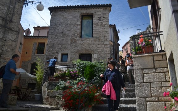 Carovilli-Casa-Santo-Stefano