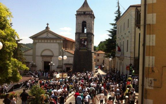 Carovilli-ChiesaSantaMariaAssunta