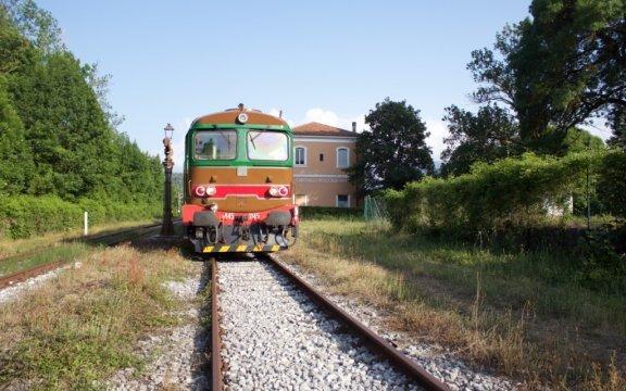 Treno-storico-Transiberiana-Carovilli