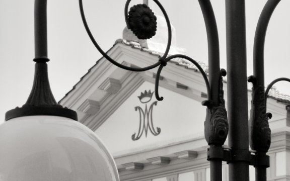 Carovilli-Piazza-Municipio-particolare