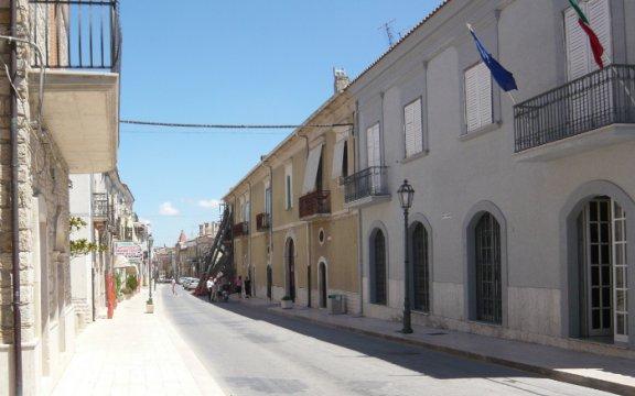 Casalnuovo_Monterotaro