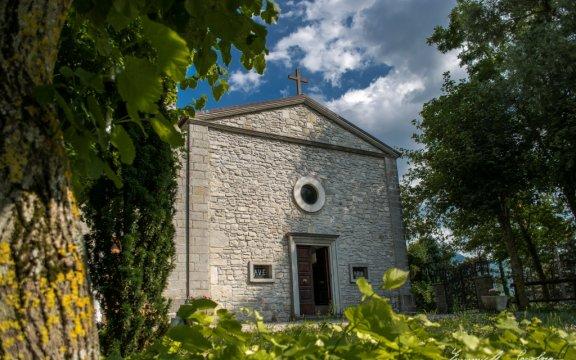 Castel-del-Giudice-chiesa-MadonnadellaSaletta