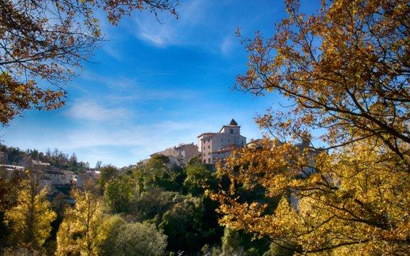 Castel-del-Giudice-autunno