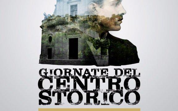Castellaneta-giornate-del-centro-storico