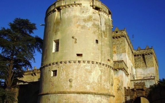 Castello_Valentini_Morciano_di_Leuca_Unione_Terra_di_Leuca