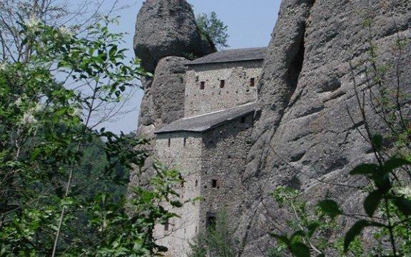 Castello-della-Pietra-Parco-dell-Antola-foto-PR-Antola