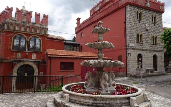 Castello_di_Giuliopoli_frazione_di_Rosello
