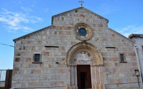 Castelnuovo-della-Daunia-Chiesa-della_Maddalena