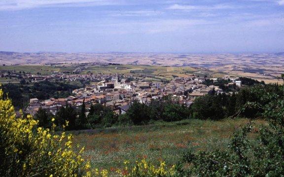Castelnuovo-della-Daunia-panorama-naturale