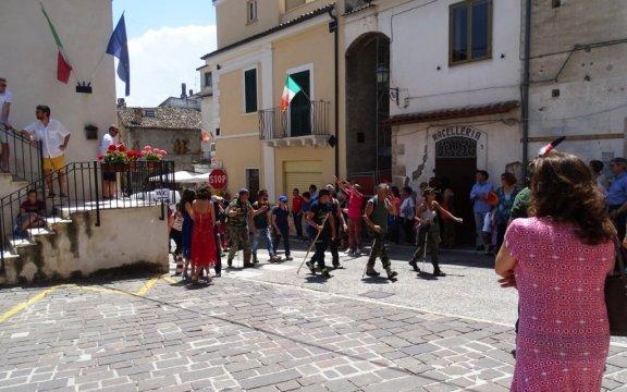 Castelvecchio-Subequo-eventi-foto-Giuseppe-Cera