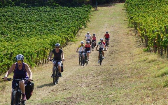 Castrocaro-Terme-ciclisti