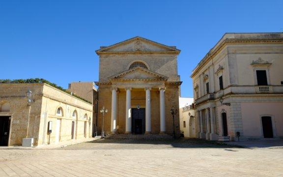 Ugento-cattedrale-foto-roberto-rocca