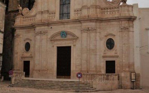 Castellaneta_Cattedrale