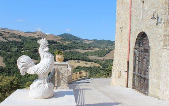 Celle-di-San-Vito-Isola-franco-provenzale-Borghi-Autentici-dItalia