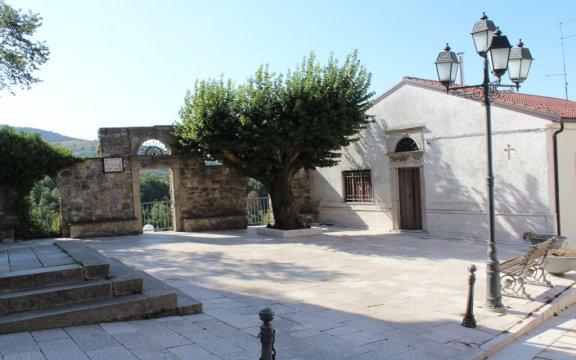 Celle-di-San-Vito-Largo-Favria-Borghi-Autentici-dItalia