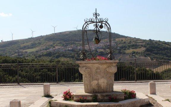 Belvedere-Celle-di-San-Vito-AssociazioneBorghiAutenticidItalia