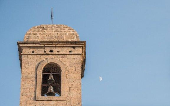 Celle_di_San_Vito_campanile